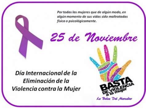 imagenes de violencia de genero contra las mujeres 95 im 225 genes contra violencia de g 233 nero 25 de noviembre no