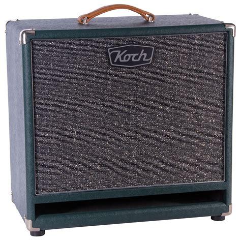 Box Jupiter koch s kcc112 gs60 jupiter cabinet 171 box e gitarre