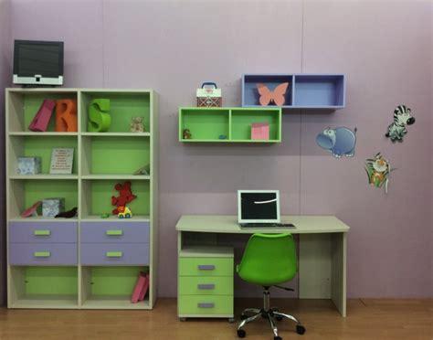 libreria con scrivania ikea libreria per cameretta ikea disegno idea scrivanie ikea