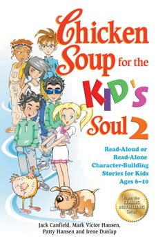 chicken soup for the teen soul real life stories by real teens chicken soup for the teenage soul ebook chicken soup for the kid s soul 2 book by jack canfield