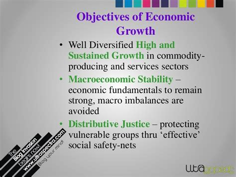 thesis on education and economic growth thesis on economic growth in pakistan proofreadingx web
