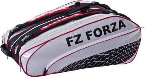 Raket Fz Forza want to buy fz forza loki racket bag frank
