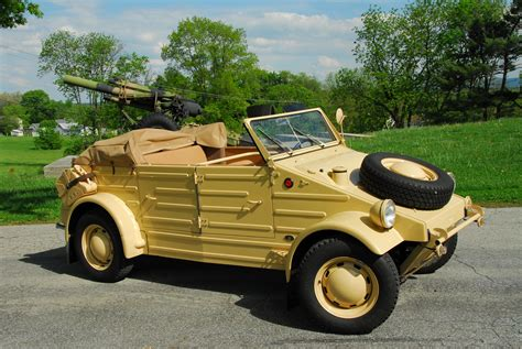 vw kubelwagen for sale intermeccanica s kubelwagen reproduction reincarnation
