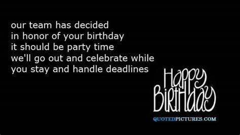 Happy Birthday Wishes To Team Member Colleague Birthday Wishes Page 5 Nicewishes Com