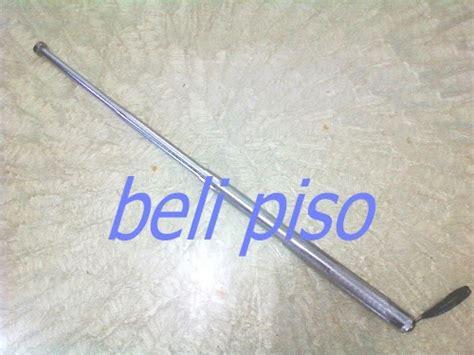 Jual Stick Pisau by Jual Silver Stick 4 Susun From Jual Pisau