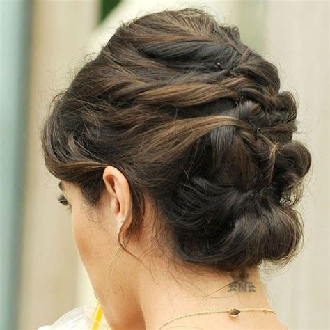 pics of french plaited hair 1000 images about perfect plaits and beach braids on