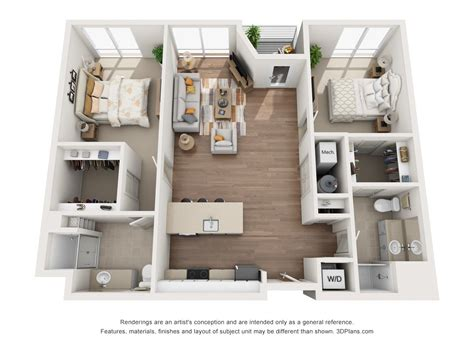 2 floor apartments 100 2 floor apartments floor plans currents on the