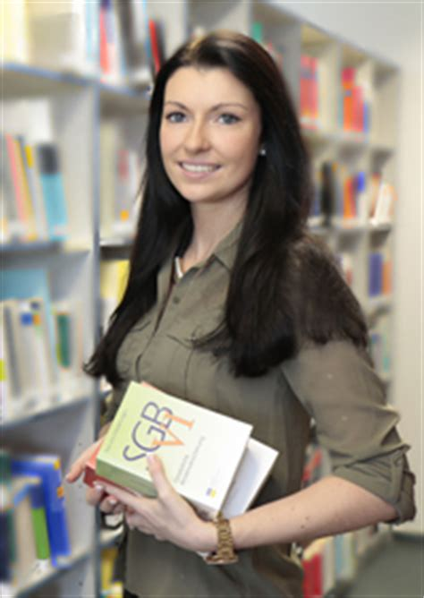 Bewerbung Duales Studium Drv Ausbildung Perspektiven Drv Rheinland Ausbildung