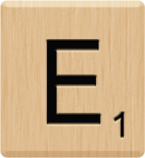 ee scrabble word 28 best images about scrabble letters on