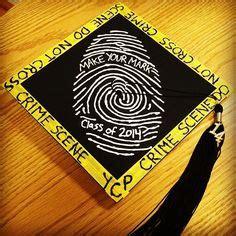 design forensics instagram graduation cap by catielyn21 on pinterest graduation