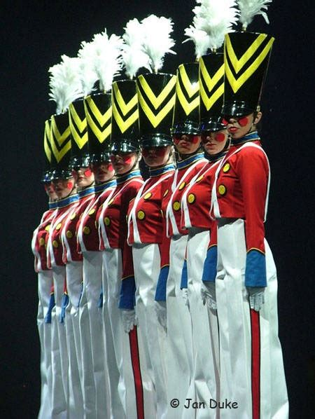 1000 images about nutcracker soldier costume idea on