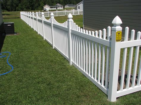 Cost Of Trellis Fencing Cost Of Trellis Fencing 28 Images 101 Fence Designs