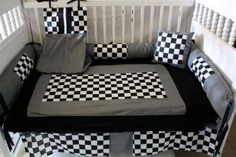 baby boy car themed crib bedding best 25 race car nursery ideas on car themed