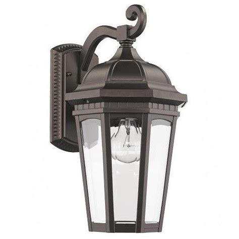Outdoor Wall Mounted Light Fixtures Outdoor Garage Light Fixtures Neiltortorella