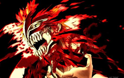 awesome anime girl wallpaper best awesome anime wallpapers download download free