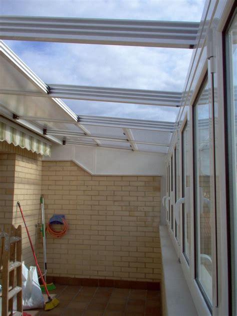techo policarbonato transparente 1000 ideas about techo policarbonato en pinterest