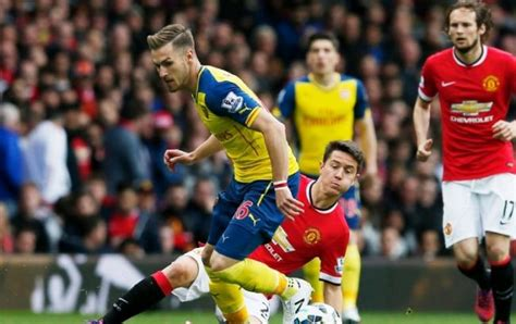 arsenal united streaming free arsenal vs man united live streaming free preview