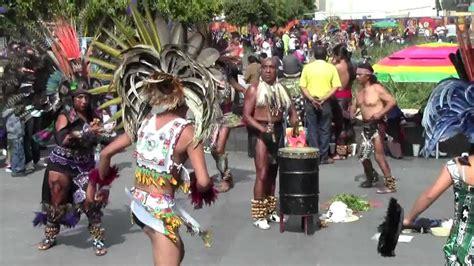 imagenes de tambores aztecas tambores y danza azteca ii hd drums aztec dancing i hd