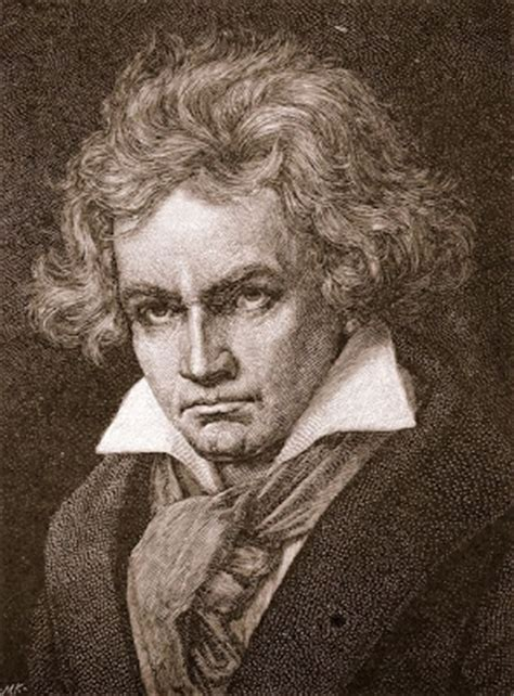 beethoven born deaf mfps s history theology blog today was the 240th