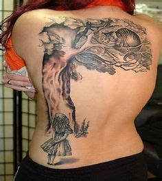 trees and their meanings 1000 images about tree tatoos on pinterest tree tattoos