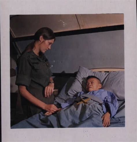 Hospital Background Check 2660 Best War 1956 1975 2 Images On Bob American History