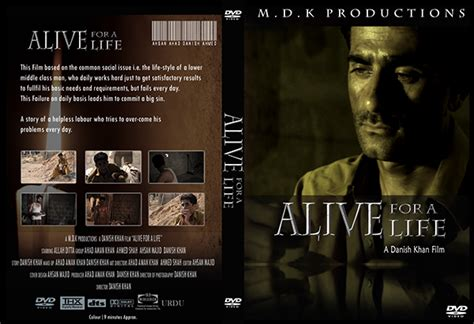 design dvd jacket graphic design dvd covers short films posters on behance