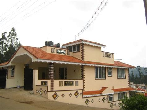 anmol s cottage ooty hotel reviews photos rates