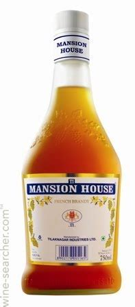 mansion house brandy mansion house french brandy france prices