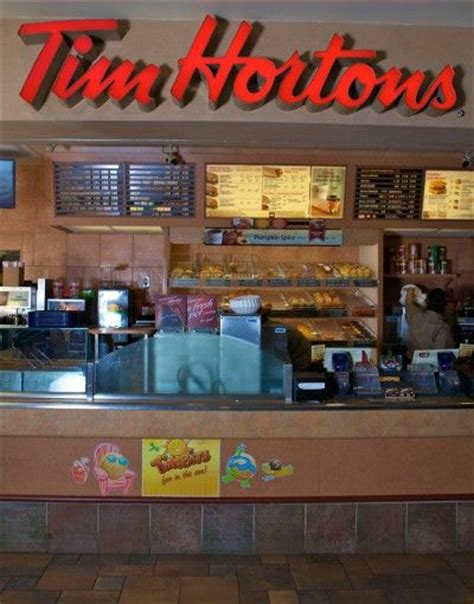 Tim Hortons Mba Leadership Program by 17 Best Images About Scotia On