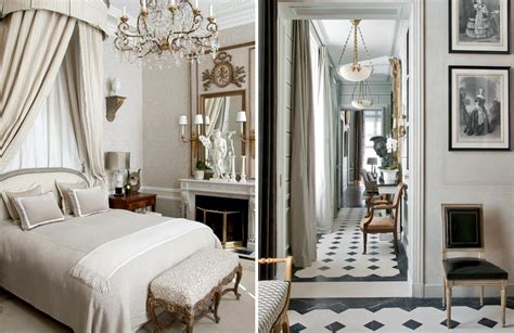 interior design styles   popular types explained