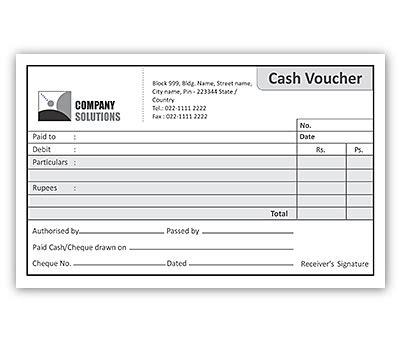 voucher booklet template vouchers design www pixshark images galleries