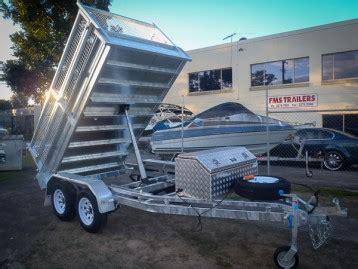 best boat brands for resale value fms custom trailers custom trailer manufacturing repairs
