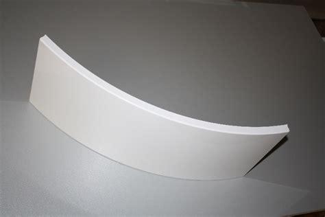 geländer rund rund und formteile gela form m 246 bel gmbh co kg