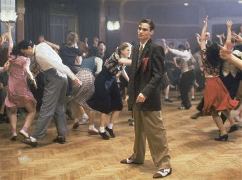 kids swing dancing swing kids 1993 cliomuse com