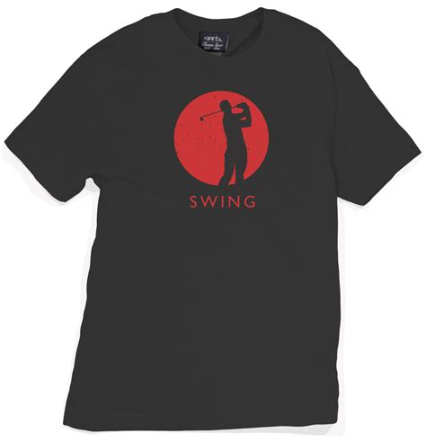 jack swing garb boys jack swing graphic tee discount prices for