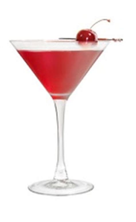 spiritdrinks com mixed drink and cocktail recipes with
