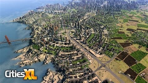 cities xl 2012 gameplay tutorial how to start a good cities xl 2012 gameplay hd youtube
