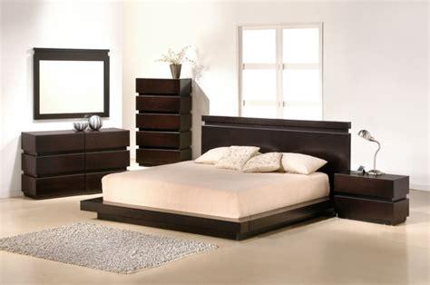 hochwertige schlafzimmer sets schlafzimmer set vielf 228 ltige varianten archzine net