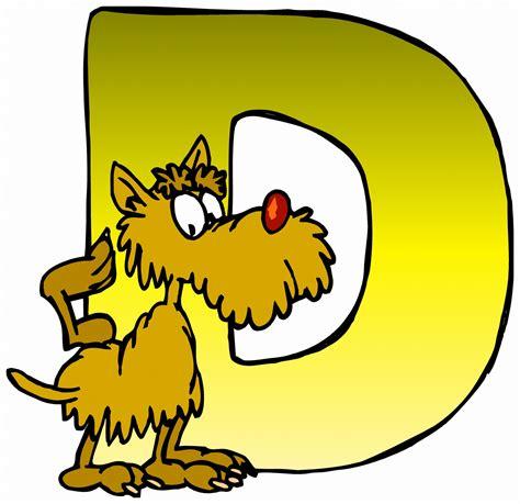 d d kids abc letter d free stock photo public domain pictures