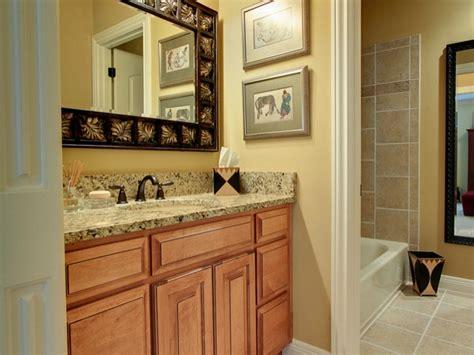 Bathroom Vanities Louisville Ky Bathroom Vanities Louisville Ky 28 Images Bathroom Vanities In Louisville Ky Creative Home