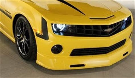 2010 2013 camaro havoc front splitter rpidesigns.com
