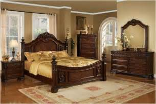 master bedroom furniture set for the culler home