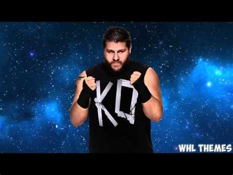 wwe theme songs kevin owens wwe fight kevin owens 1st theme song youtube