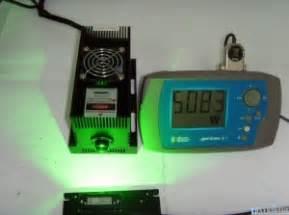 5w green laser diode green laser 532nm 2w 5w 2013 high power burning laser pointers dpss laser diode ld modules