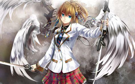 anime wallpaper hd anime anime wallpapers hd full desktop backgrounds