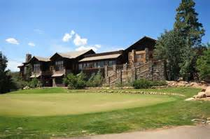 Small Homes For Rent In Prescott Az Hassaya Luxury Golf Homes Houses And Rentals