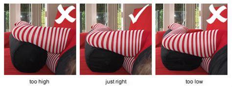 comfortable positions in third trimester faq mumanu
