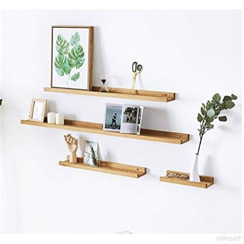Etagere Simple Bois by Wall Racks 201 Tag 232 Re Murale 201 Tag 232 Re Murale Simple Et