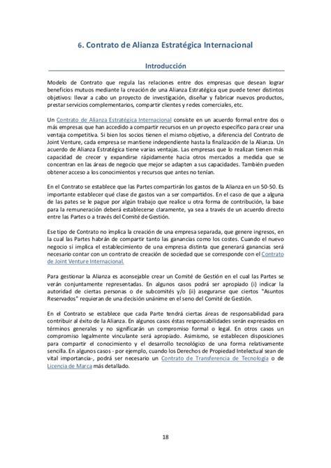 Modelo De Curriculum Vitae Negocios Internacionales Modelos De Empresas Internacionales Noticia De Actualidad De Empresa Saludable Sintetia 187