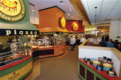 Food Products How Much Does Golden Corral Buffet Cost
